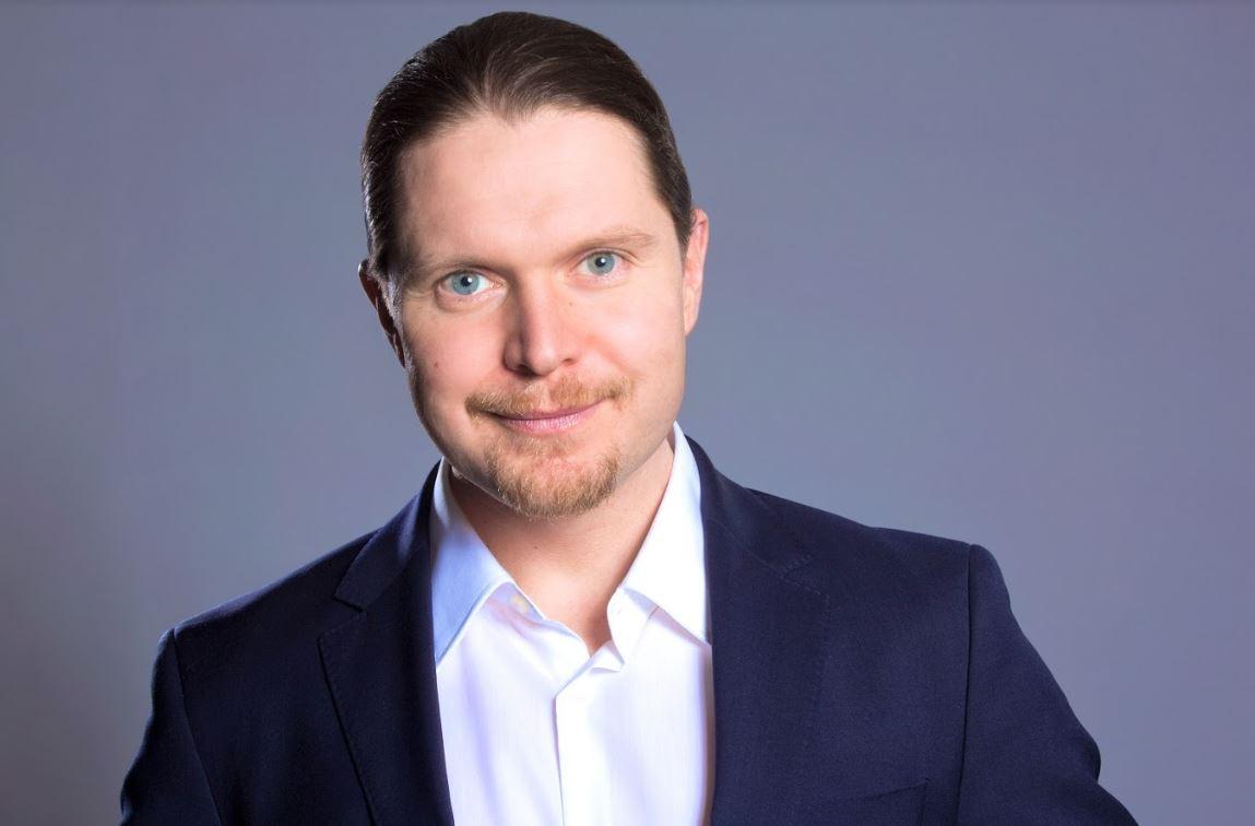 Jochen Kaufmann Erfahrungen